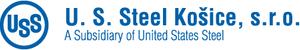 U. S. Steel Košice, s.r.o. - 250 px