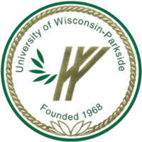 UWParkside seal.png