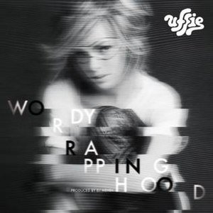 Wordy Rappinghood - Image: Uffie wordy rappinghood