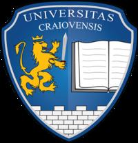 University-Craiova-logo.PNG