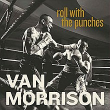 Van Morrison Roll with the Punches.jpg