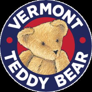 Vermont Teddy Bear Company - Image: Vermontteadybear