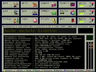 VGA-Copy