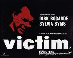 300px-Victim_1961_poster.jpg