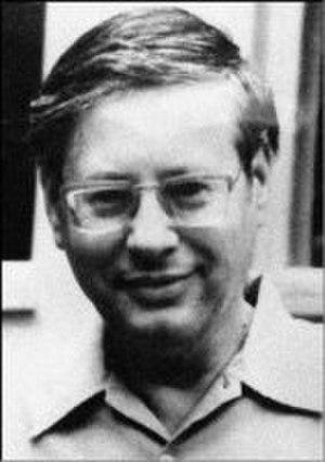Victor Louis (journalist) - Image: Victor louis s
