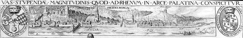 View on the old Heidelberg.jpg
