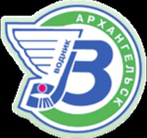 Vodnik Arkhangelsk