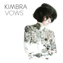 Vows by Kimbra.png