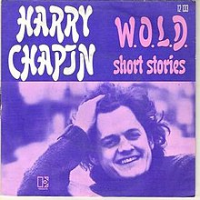 W.O.L.D. - Harry Chapin.jpg