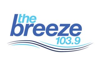 WPBZ-FM US radio station in Rensselaer, New York