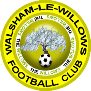 Walsham-le-Willows F.C.