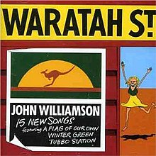 Waratah Street by John Williamson.jpg