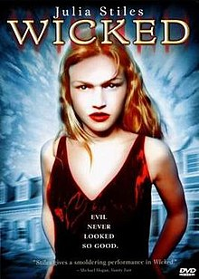 Wicked dvd cover.jpg