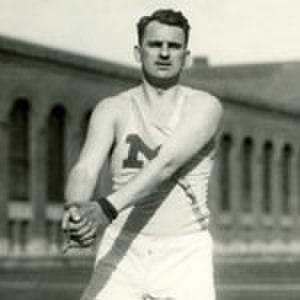 Wilford Ketz - Ketz, c. 1928