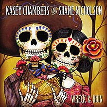 [Image: 220px-Wreck_and_Ruin_Kasey_and_Shane.jpg]