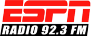 WYND-FM - Image: Wzpr
