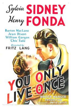You-only-live-once-1937.jpg