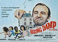 """Rising Damp"" (film).jpg"