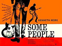 """Some People"" (1962).jpg"