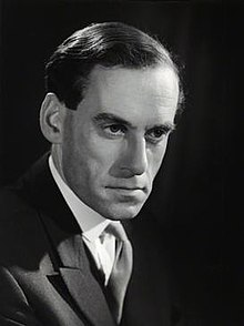Image result for jeremy thorpe