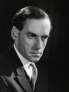 Jeremy Thorpe British politician and leader of the Liberal Party