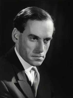 United Kingdom general election, February 1974 - Image: 1965 Jeremy Thorpe