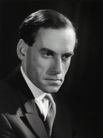 Jeremy Thorpe - Thorpe, photographed in 1965