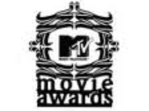 1994 MTV Movie Awards - Image: 1994 mtv movie awards logo