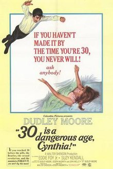 30-is-a-dangerous-age-cynthia-movie-poster-1968.jpg