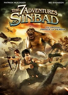 7 Adventures of Sinbad.jpg