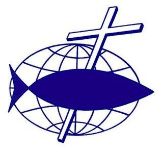 Advent Christian Church body of Adventist Christians