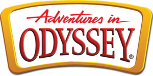 Adventures in Odyssey - Image: Adventuresinodyssey
