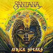 [Image: 220px-Africa_Speaks_%28album_cover%29.jpg]