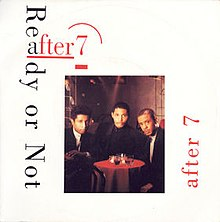 After 7 - Ready or Not single cover.jpg