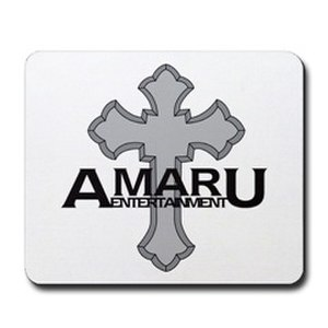Amaru Entertainment - Image: Amaru Entertainment