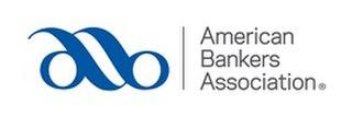 American Bankers Association - Image: American Bankers Association Logo