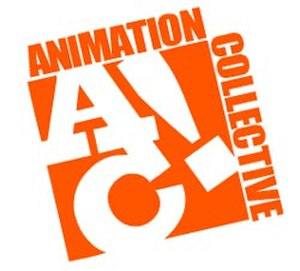 Animation Collective - Image: Animation Collective Logo