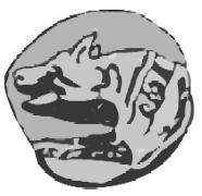Official seal of Argos