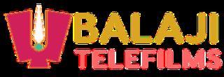 Balaji Telefilms Indian production company (founded 1994)