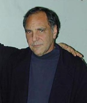 Basil Poledouris - Image: Basil Poledouris
