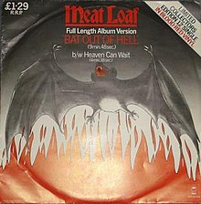Bat Out of Hell UK 1979 red vinyl front cover.jpg