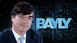 Bayly Talk Show Wikipedia Las troleadas en televisión vivo directo #tv #lucecita jaime bayly. bayly talk show wikipedia