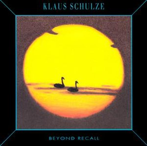 Beyond Recall - Image: Beyond Recall