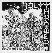 Bolt Thrower In Battle There Is No Law Cover.jpg