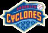 Brooklyn Cyclones.PNG