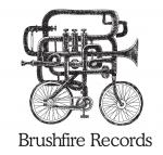Brushfire Records American record label based in Los Angeles