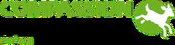 CIWF logo.png
