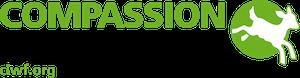 Compassion in World Farming - Image: CIWF logo