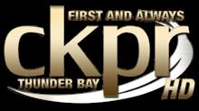 CKPR Thunder Bay 2012.png