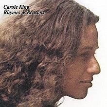 carole king beautiful